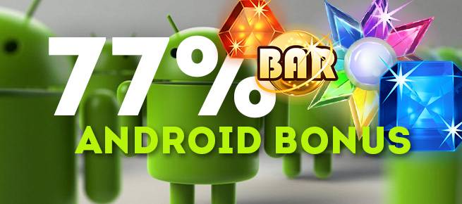 Android App Promotions